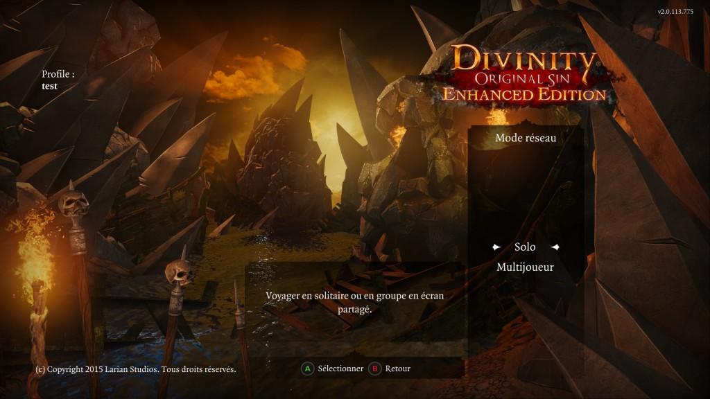 Divinity multi (1)